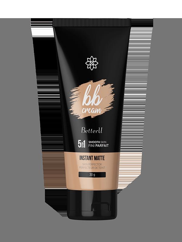 BetterU BB Cream 30 g